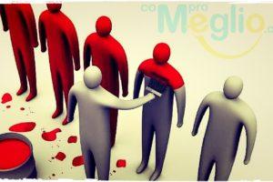 Sei un venditore che si distingue dagli altri?