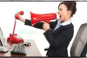 Il telemarketing è ancora utile?