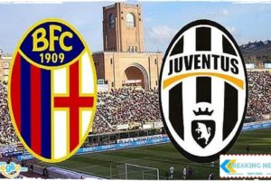 10 Motivi per cui la Juventus batterà il Bologna (o forse no)