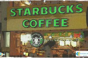 Starbucks in Italia: sacrilegio o opportunità? Vi spiego perché sarà un successo!