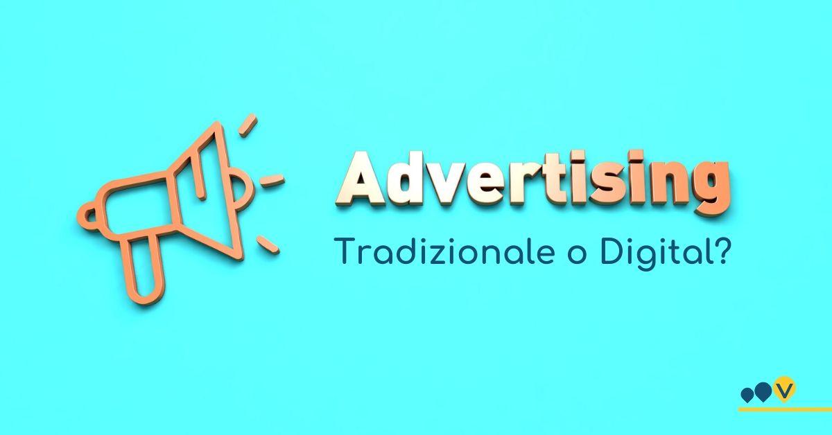 L'advertising digitale ha superato quello cartaceo: come le PMI americane stanno investendo (con successo) sulla pubblicità