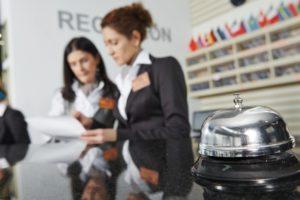 Sul Web si parla di te: tre idee per gestire la reputazione online del tuo Hotel