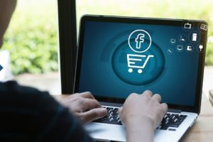 Facebook shops: una rivoluzione per l'e-commerce?