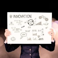 Innovation coaching vendita | Vendomeglio - Bologna