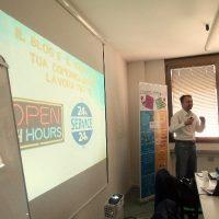 Strategia digitale | Vendomeglio - Bologna